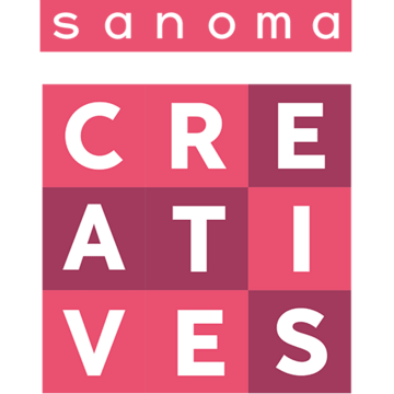 Sanoma Creatives