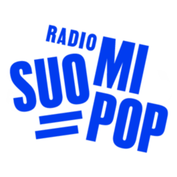 Suomipop Ohjelma