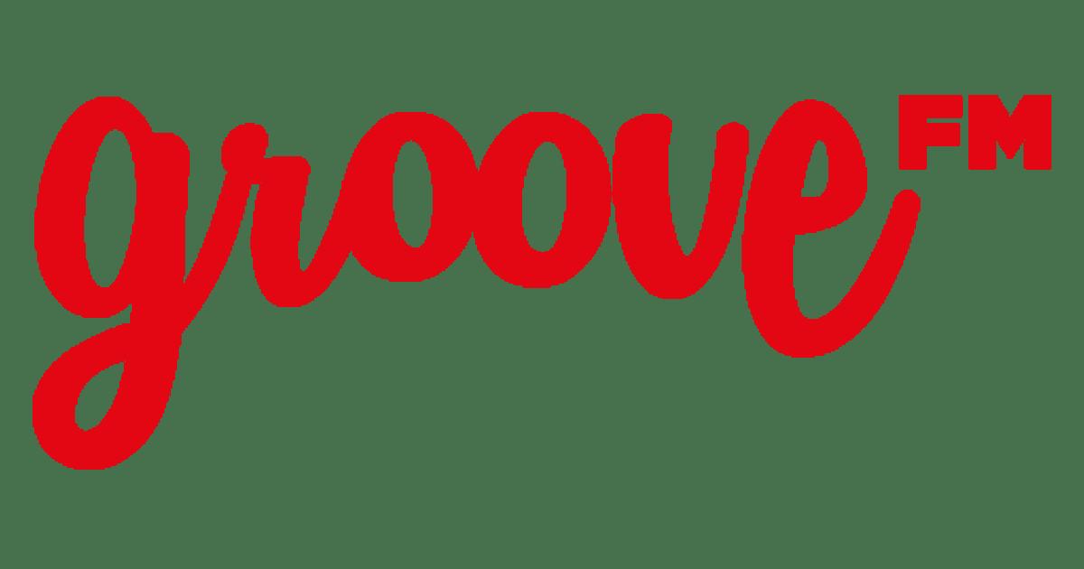 Nettiradio Groove