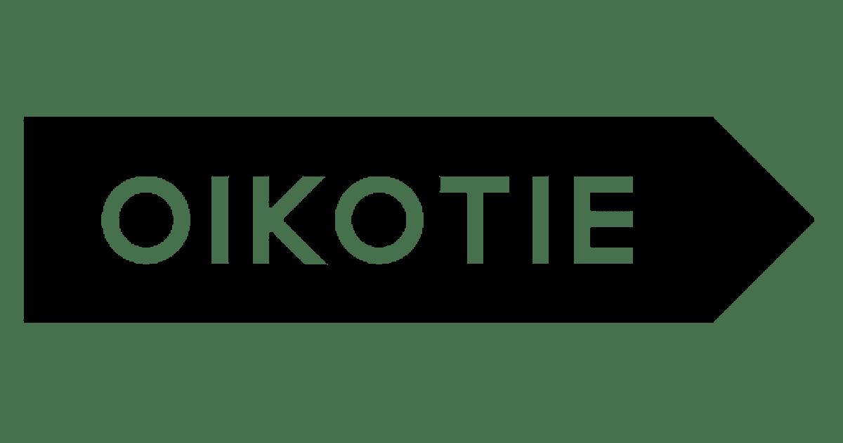 Oikotie-Fi