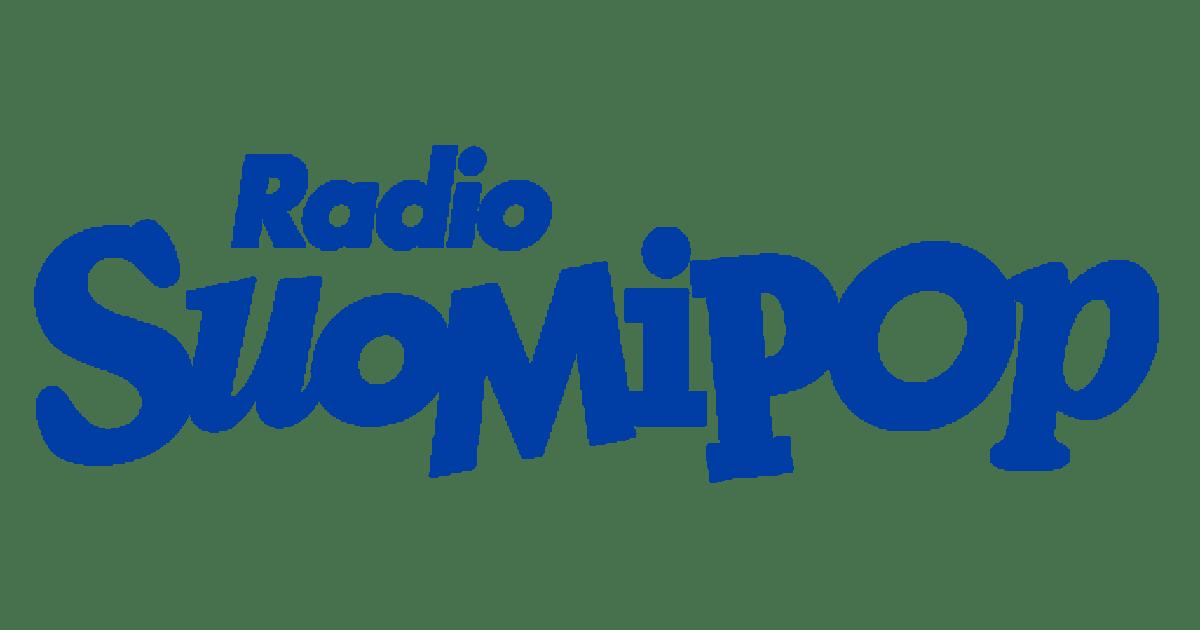 Suomipop Kanava