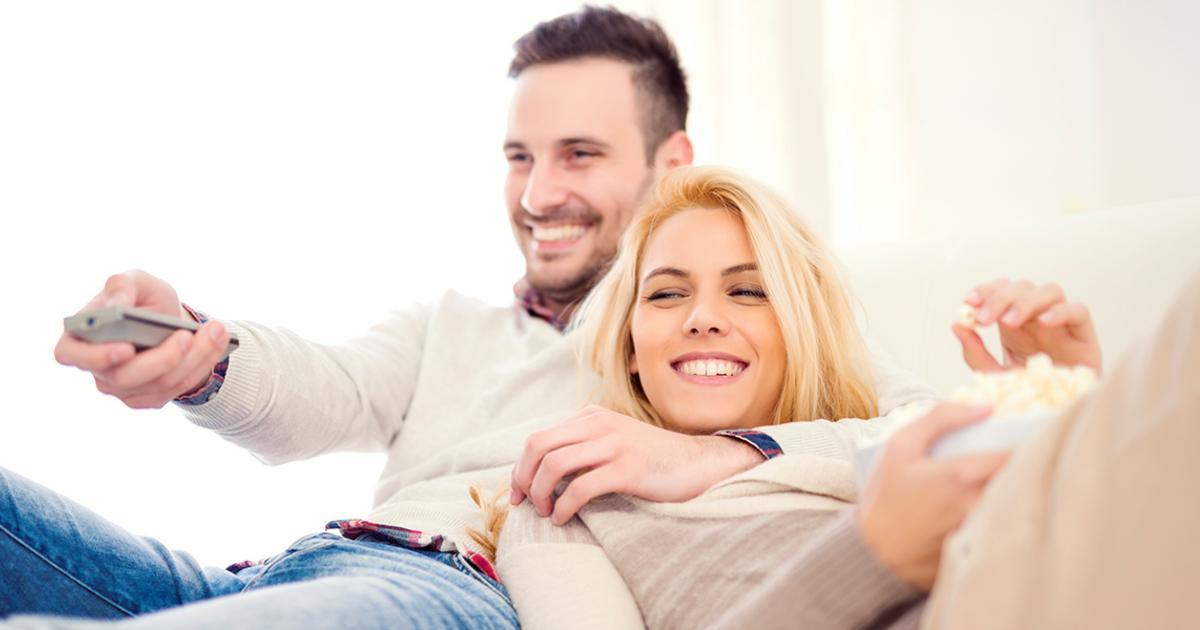 keskittyä online dating